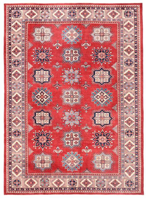 10 X 14 Kazak Rug - kazak 10 x 14 rug