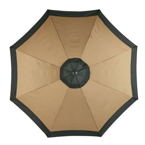 academy outdoor furniture 100 balcony umbrella patio umbrella stands u0026