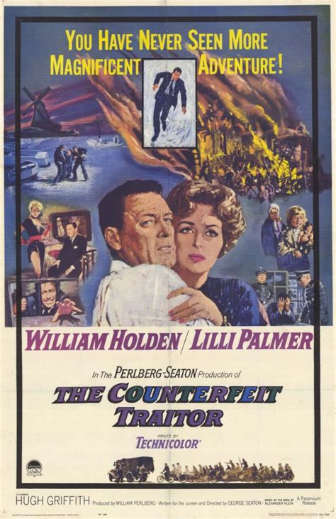 the counterfeiters modern classics complete classic movies independent film news and media