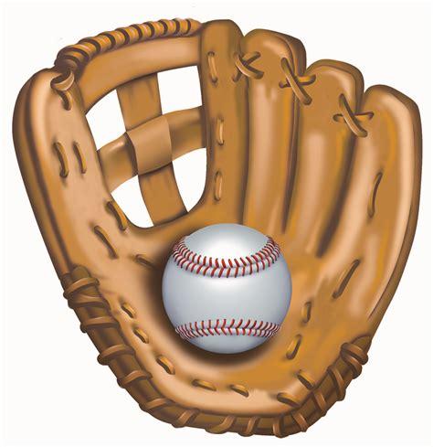 baseball clipart baseball clip black and white images