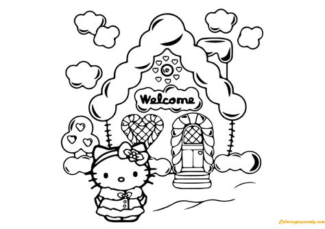 Hello Easter Coloring Pages Printable by Free Printable Hello Coloring Pages For Hello
