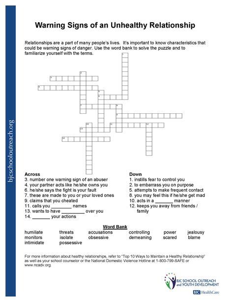 Healthy Relationships Worksheets by Worksheet Healthy Relationships Worksheets Caytailoc