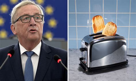 Efficiency Of Hair Dryers european commission shelve energy efficiency ban on