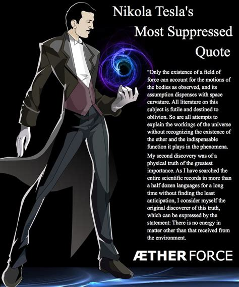 nikola tesla biography inventions quotes best 25 nikola tesla quotes ideas on pinterest nikola