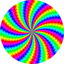 rainbow swirl 120gon png 900px large size clip arts free and png backgrounds