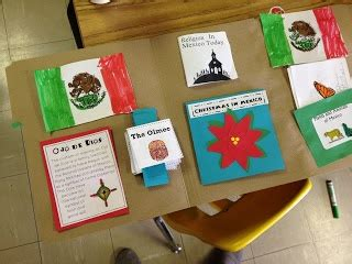 5 themes of geography brainpop mexican fiesta fiestas and mexico on pinterest