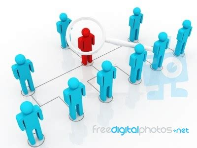 Social Network Search Free Social Network Search Stock Image Royalty Free Image Id 10041290