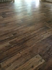 Ceramic Tile Flooring That Looks Like Wood Tiles Inspiring Ceramic Wood Floor Tile Tile That Looks Like Wood Home Depot Wooden Floor