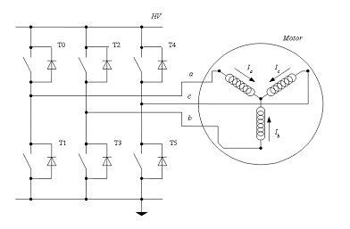 resistor torque series lt429 bldc shunt resistor 28 images h bridge why is bi directional current sensing required boost