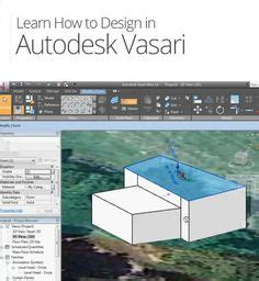 tas ambiens tutorial using autocad p id and revit mep for piping design revit