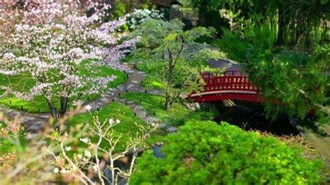 come progettare un giardino come creare un giardino giapponese giardini orientali