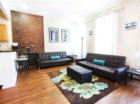 2 bedroom apartment manhattan chic spacious 2 bedroom apartment in manhattan vrbo