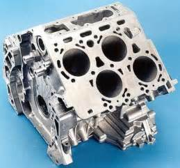 Bugatti Engine Block W16 Engine Diagram Cylinder Get Free Image About Wiring