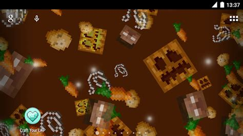 wallpaper craft apk live minecraft wallpaper apk for iphone download android