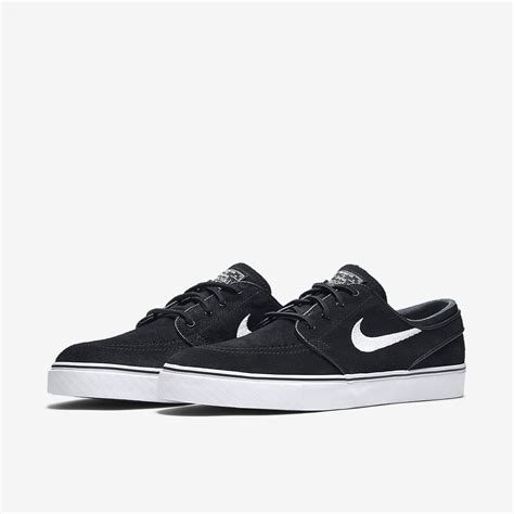 Sepatu Skate Nike Stefan Janosky nike sb zoom stefan janoski og s skateboarding shoe nike gb