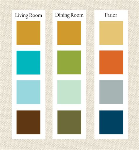 perfect color combinations designer tricks for picking a perfect color palette hgtv