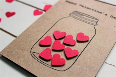 ideas creativa para dibujarpara el amor tarjetas de amor y artesan 237 as rom 225 nticas para san valentin