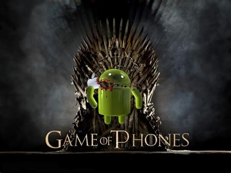 games of thrones wallpaper android game of phones android central