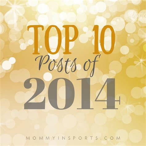 top dreamwalls posts 2014 top 10 posts of 2014 kristen hewitt