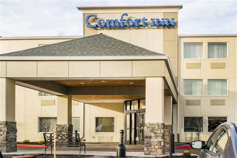comfort inn cleveland clinic comfort inn mayfield heights cleveland east mayfield