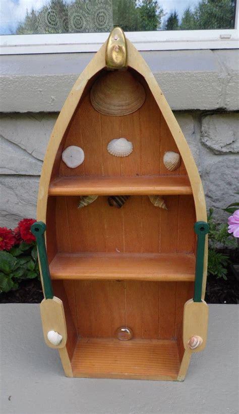 Canoe Shelf For Sale by Wooden Boat Shelf For Sale Classifieds
