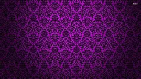 tumblr pattern backgrounds purple wallpaper pattern 2017 grasscloth wallpaper