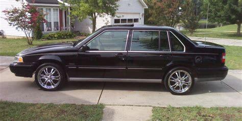 how cars run 1995 volvo 960 regenerative braking 1995 volvo 960 wagon 2018 volvo reviews