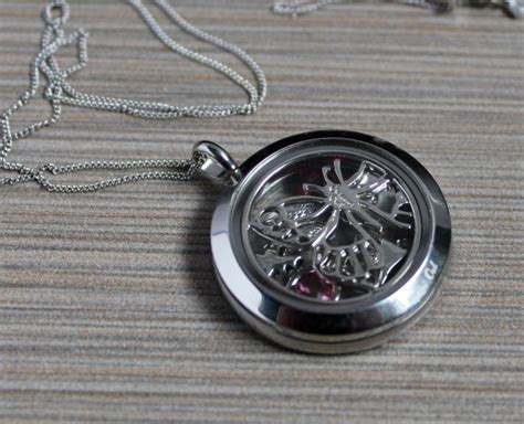 Origami Owl Review - origami owl review outnumbered 3 to 1