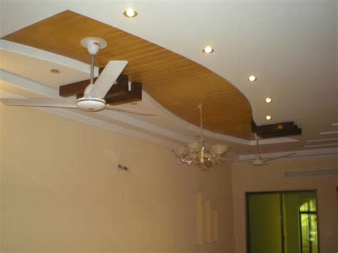 ceiling designs for hall hall pop ceiling designs for 2 fans home combo