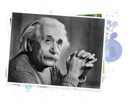 albert einstein early childhood biography glimpses of great souls youth in action youth