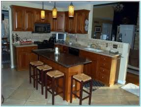 small kitchen islands with seating small kitchen island with seating torahenfamilia how