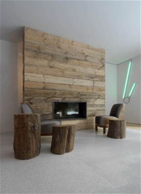 pallet fireplace fireplace makeovers and fireplaces on
