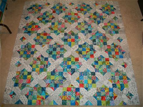 quilt pattern goodnight irene sew cook and travel 2014 rsc march week 4 goodnight