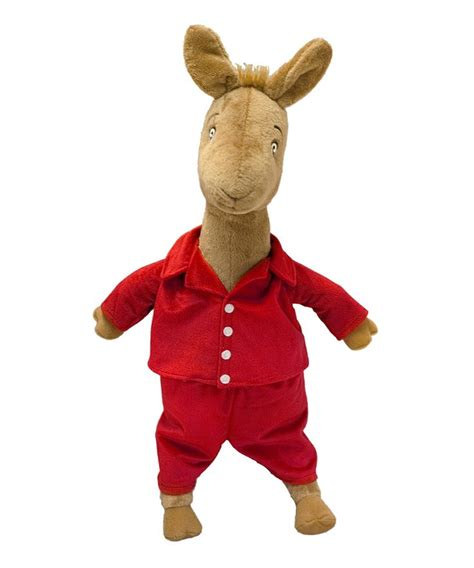 libro llama llama red pajama 102 best children s literature images on storytelling activities and day care