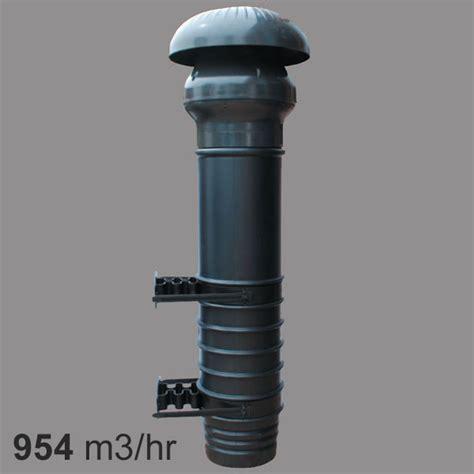 high flow exhaust fan high flow roof fan metal roof 250mm ventilation