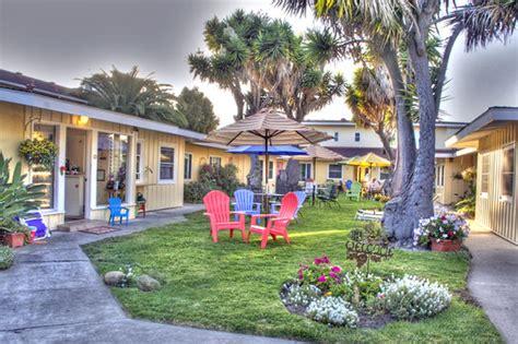 beach house santa barbara beach house inn santa barbara ca updated 2017 reviews tripadvisor