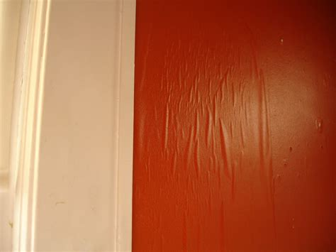 what is the best paint to use on kitchen cabinets painting over wallpaper glue my blog