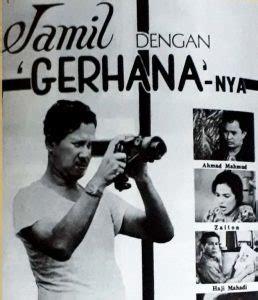 film malaysia yang diharamkan 8 bintang filem klasik di zaman kegemilangan filem melayu