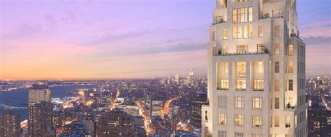 best penthouses best penthouses in the world four seasons hotels and resorts