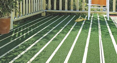 buyers guide  decking  ideas diy  bq