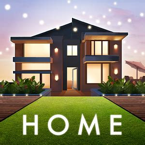 home app design and decor design home android apps on google play