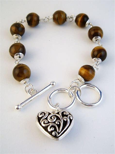 silver jewelry classes vintage bracelet