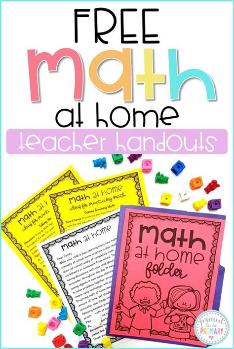 Parent Letter Explaining Common Math 7929 best 2nd grade common images on