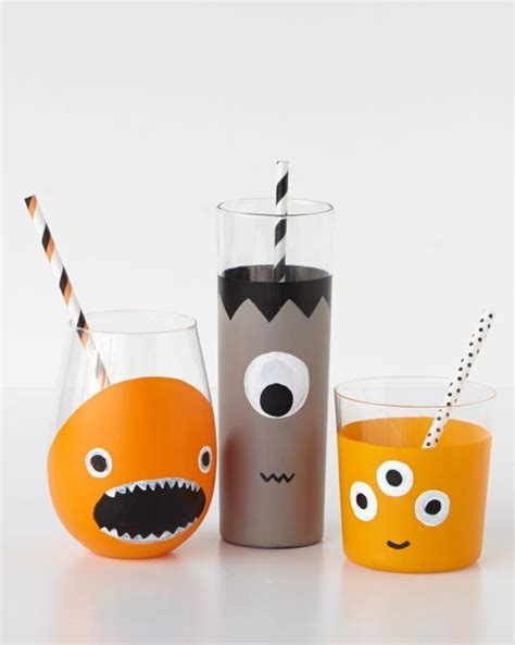 halloween barware 85 best images about halloween on pinterest pineapple