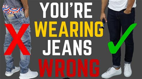 I What Youre Wearing Elsin by 6 Ways You Re Wearing Your Wrong Stop Wearing Your
