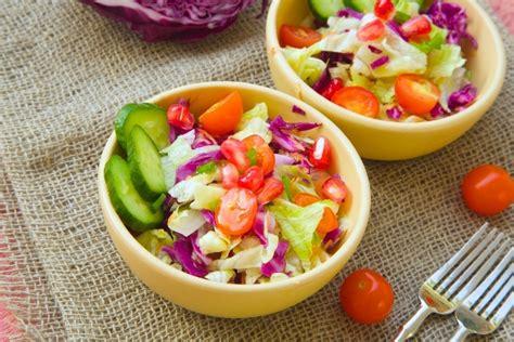 alimenti da evitare con diarrea dieta per gastrite cosa mangiare cibi da evitare e