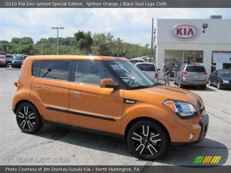 2010 kia soul special edition for sale free