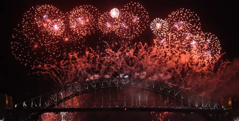 new year dinner 2018 sydney sydney new year packages travelbag