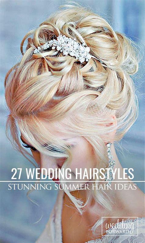 best 25 summer wedding hairstyles ideas on fancy braids stunning summer and summer