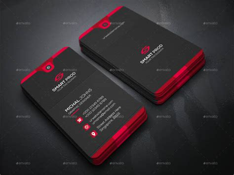 Card Design 11 Free Psd Vector Ai Eps Format Download Free Premium Templates Best Business Card Templates 2017